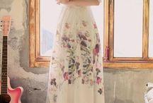 Iosif & Florina / Is faine , poate găsim modele si de iarna ;) :*  Te iubesc !