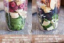 Fresh - Healthy - Yummy