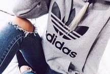 Jackets <3 / My favourite clothes <3 <3 <3