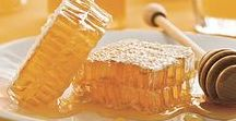 Ecology. Honey and beekeeping / Honey and beekeeping