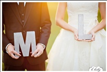 Swoonworthy Weddings / Gorgeous wedding details and photos