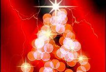 CHRISTmas / by Tonya Dunn