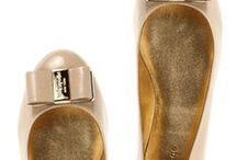 feetsies.  / by Libby Verret