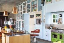 Home  / by Caroline van der Heijden