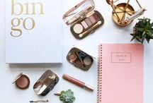 • Blogger Babes • / Bloggers that <3 jane iredale - www.janeiredale.com.au