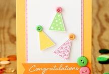 handmade Card making ideas / Holiday card, valentines card, birthday card, thank you card, teacher appreciation card, eid card,diwali card, popup card, father's day card, mother's day card, explosion card, easy simple card making ideas for kids.