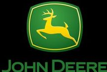 DEERE COUNTRY  !!!
