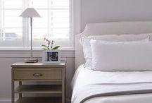 SHOPHOUSE Slumber / Luxury Bedrooms / by shophousedesign.com