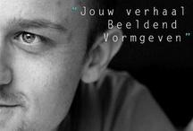 michelmaat.nl   beeldend vormgever
