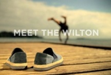 Meet the Wilton / by UGG Australia
