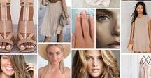 • jane iredale - Australian Blog • / See what's hot & trending on our blog - http://makeupblog.janeiredale.com/en-au/