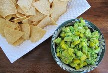 Appetizers / Appetizer recipes for my next party from kitchensinkdiaries.blogspot.com