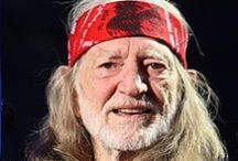 ALWAYS ON MY MIND ------------ / Willie Nelson