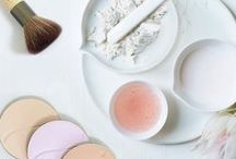 • jane iredale - Ingredient Delight • / We make a conscious effort to include ingredients in our products that are calming and soothing because we believe that this can measurably contribute to skin health - www.janeiredale.com.au