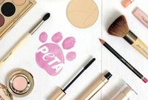 • jane iredale - Vegan friendly • / Mineral makeup that is kind to animals - www.janeiredale.com.au