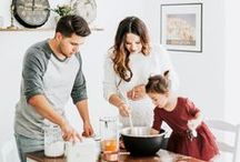 Lifestyle Families