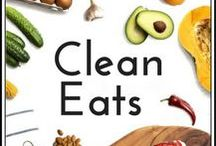 CLEAN EATS- bloggers group board / Clean Eats! This group is for bloggers of all niches! Pin your recipes, shopping lists, survival guide, budgets, and inspiration! All diets and restrictions welcome. (NO FITNESS PINS) Group is ran by Mac Amato of www.highendpennies.com I won't blast rules, specifics, or delete you for ridiculous reasons like pinning more than once a day. If you want to join (FOLLOW ME 1st or I can't add you) email me at: mac@highendpennies.com