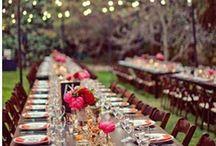 Pretty Weddings. / by Eerin Marshall