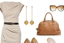 Styln / A wish list of too cute clothes, shoes, accesories, swim wear / by Adrienne Rolls