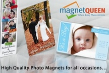 MAGNETQUEEN Save the Date Magnet and Photo Magnet Information. / This category gives you our Corporate Information as well as Photos depicting the quality of our Save the Date Magnets and Photo Magnets so you may comparision shop.  All magnets are not manufactured the same.  Some Photos are from third Parties.  Call us at 800.248.5605 with any questions.