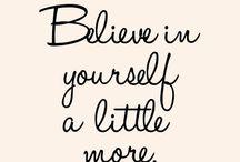Encouragement During Trials Quotes