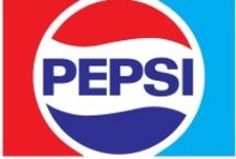 ☮ Pepsi / Virtual Post-It Notes ~ Pepsi-Cola Update/Decor Ideas / by Melissa's Attic