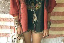 Fashionable / by Emma Von Edwins