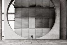 1/architecture
