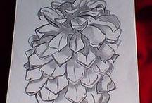 Draw :)