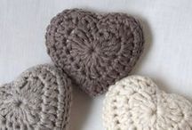 // crochet / Gorgeous crochet projects and patterns.