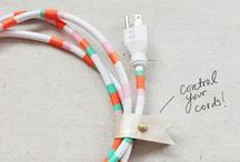 // washi tape / DIY, crafts and other inspiring ideas for washi tape fans.