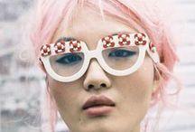 Glasses //