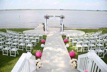 Wedding Ideas / by Shelly Schofield