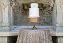 Wedding Color Inspiration: Nude Look / Hochzeitsfarben: Nudetöne / Farbinspiration für eine Hochzeit in Cremetönen  basic colors: french vanilla, khaki, tan additional color: gold