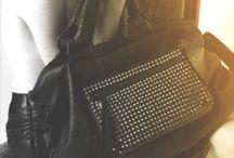 Purses Handbags Wallets / by julie A