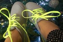 Fitness Clothing Heaven / My 'wish list' fitness attire