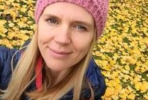 Blogs / The As fresh As A Daisy blog:  40+ mum sharing her passion for healthy eating, all things fitness and journey towards a happy and contented life.   Limited time, maximum determination, healthy outlook.   Work in progress each and every day x