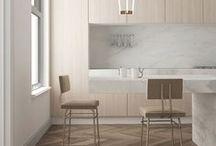 7/A Kitchen & Living