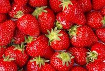Fruitarian //