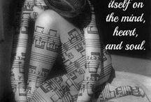 zenék