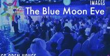 The Blue Moon Eve-1st Open House / We thank all the Parents, Well-wishers and Admin & Teaching Partners for making the 'Blue Moon eve' event a memorable and wonderful one. We hope that You have enjoyed the Video… Not yet watched?! Please click the link.  http://wp.me/p83MCD-HH