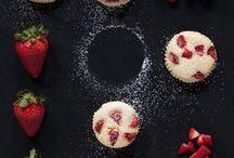 Muffins Rezepte // Recipes / Leckere Rezepte und Ideen für Muffins.