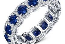 Jewelry Sapphire / Jewelry Sapphire