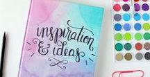 kreatywne pomysły