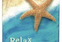 relaks-odpoczynek