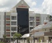 """The Ranch"" Luxury Apartments    HomeBasics Kottayam / Budget Luxury Apartments in Kottayam"