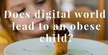 Question 8 / DIGITAL HEALTH AND WELLBEING