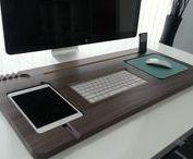 Apple Technolgy