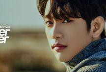 GOT7 _ Jinyoung