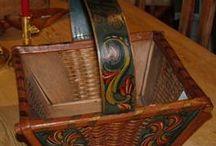 Antikviteter / Antikviteter, gamle ting, gamle møbler, historie, antiques.